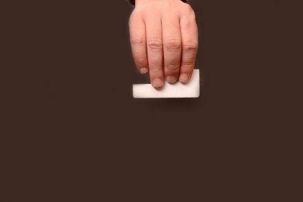 Шпатула за почистване на клавиатура, комплект от 5 бр.