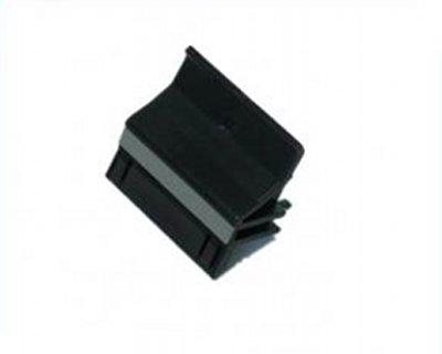 Сепаратор за Samsung CLP300 (JC97-02217A) - comp.