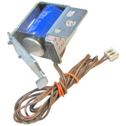Соленоид за Canon LBP 3200/MF 3220/3240 (FH6-5132-000)