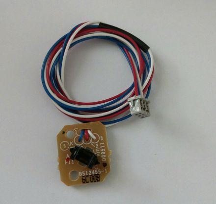 Сензор за PCB Brother HL 5580 (D0050V001) OEM