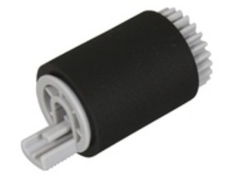Сепарираща ролка за Canon IR2520 (FB6-3406, FC0-5080, FC6-7083, FC5-6934)