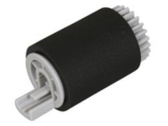 Сепарираща ролка за Canon IR2520 (FB6-3406, FC0-5080, FC6-7083)