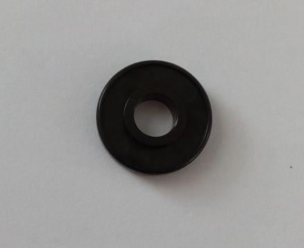 Спейсър за Konica Minolta Bizhub 164 (A0XX374500) OEM