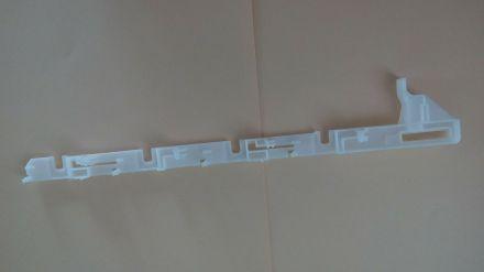 Заключващо лостче дясно за HP 3000/3600/3800 (RC1-6643) OEM