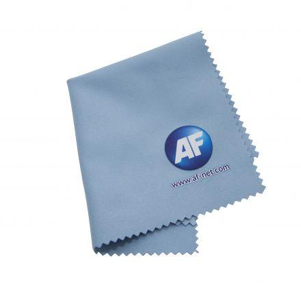 Микрофибърна кърпичка XMIF001