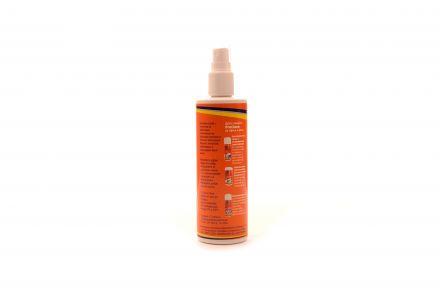 ProClene почистващ спрей за бели дъски BCL250