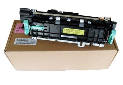 Изпичаща секция 220V за Samsung SCX-5635fn (JC91-00928A) OEM