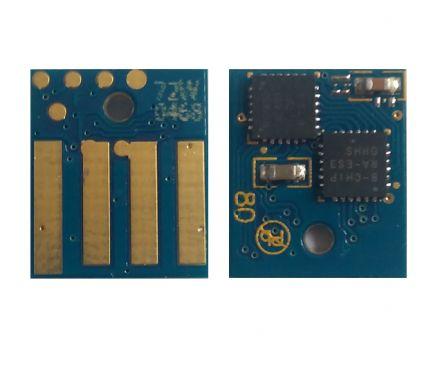 51B2H00 Чип за Lexmark MS/MX417/517/617