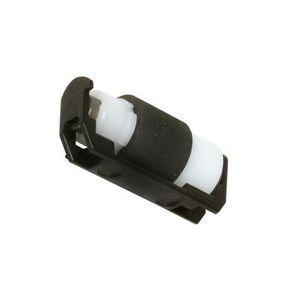 Сепарираща ролка за Canon LBP7100 (RM1-4425, RM1-8765)