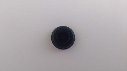 Пластмасова капачка за касета TN2411/2421