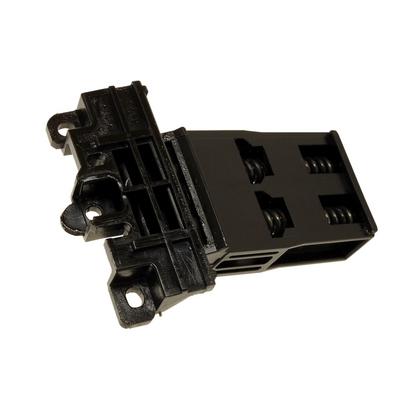 Панта за DADF Samsung CLX6260 (JC97-04197A) OEM