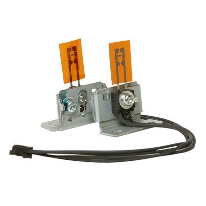 Термо сензор за Konica Minolta Bizhub 360/361/420/500(50GA-5440) OEM