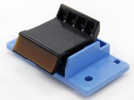 Сепаратор за HP LaserJet 1010 OEM (RM1-0648)