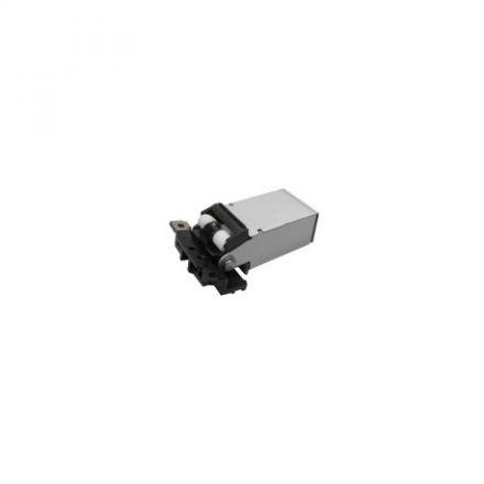 Панта за Samsung CLX6260 (JC97-04198A) OEM