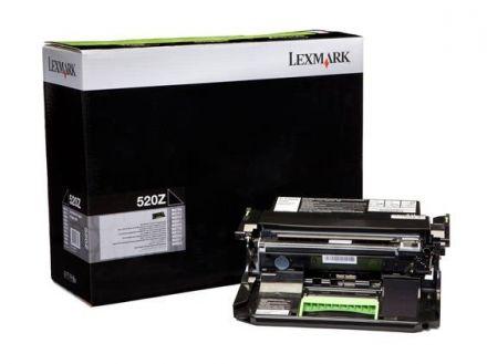 Lexmark 52D0Z00 оригинален барабанен модул