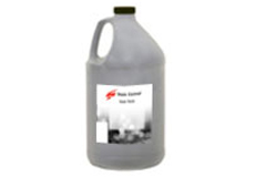 Lexmark MS/MX310/410/510/610/810 универсален тонер в бутилка