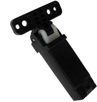 Панта дясна за Samsung CLX 3170 (JC97-03190A) OEM