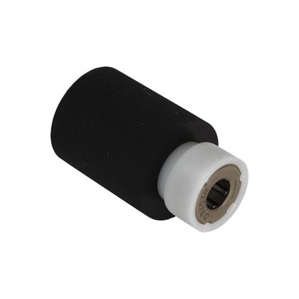 Подаваща ролка за Kyocera FS1028(2F906230)- съвместим