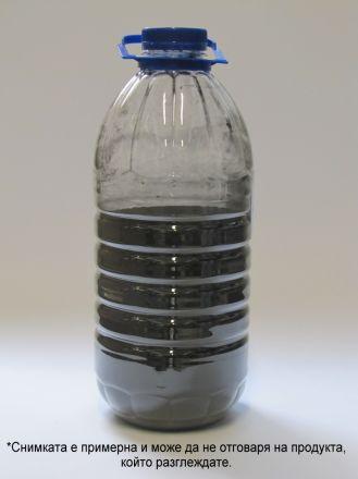 IT Image Premium Lexmark тонер в бутилки - 1кг
