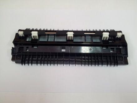 Водач на хартия  за Xerox WorkCentre M118 (054K24051) OEM