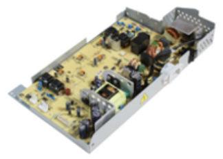 Захранване за Lexmark E260 (40X5362) 220V- OEM