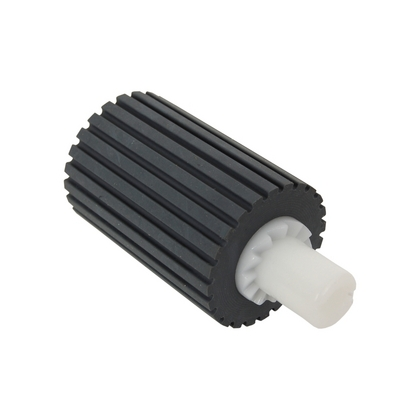 Подаваща ролка за ADF на Kyocera FS1028, Ecosys M2040 (36211110)- съвм..