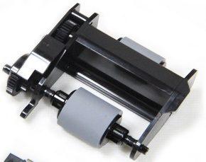 Подаващ кит за ADF - HP LJ2820/2840/CM3530 (Q3948-67904, CC519-67909) -съвместим