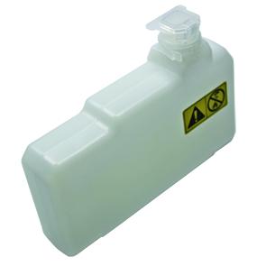 Контейнер за отпадъчен тонер Kyocera TK-540