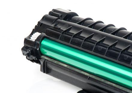 За HP Q2612A/CRG703/FX10 Съвместима тонер касета