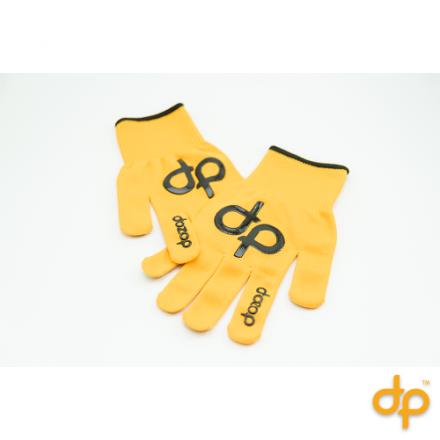 Аксесоар ръкавици Dozop