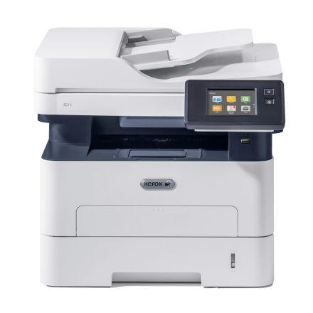 Xerox B215, лазерно МФУ, монохромно, А4