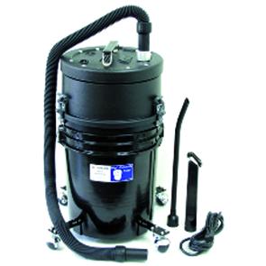Прахосмукачка за тонер HCTV5, DC Select, 230V, ATRIX