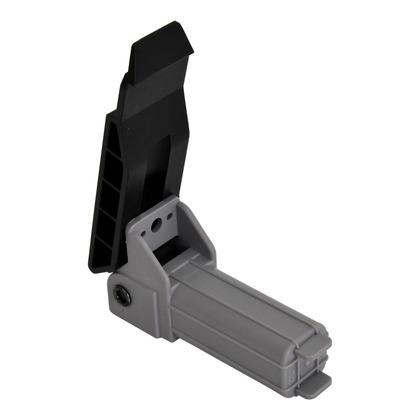 Панта за DADF - Canon MF 4550, MF249 (FE4-4951,FE4-4952,FE2-K710, FM2-C066) - OEM